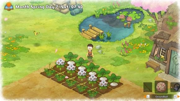 HarvestTime_1565702063