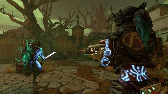 Bloody-Harvest-Ghost-Enemies