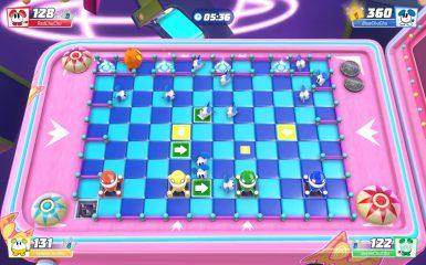 ChuChu_Rocket__Universe_-_English_Screenshot_02