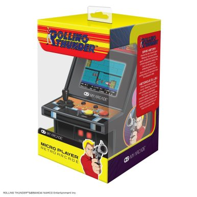 DGUNL-3225-Micro-Player_PK1