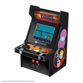 DGUNL-3225-Micro-Player_PR1