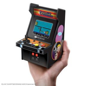 DGUNL-3225-Micro-Player_PR4