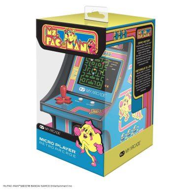 DGUNL-3230-Micro-Player_PK3