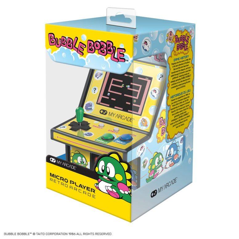 DGUNL-3241-Micro-Player_PK3