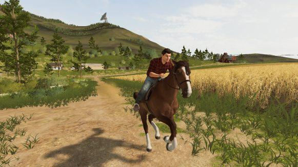 Farming-Simulator-20_screenshot_04