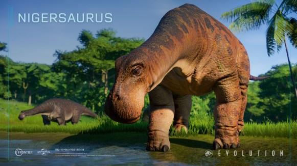 JWE_HDP_screenshots_Nigersaurus_1