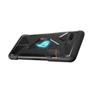 ROG Phone 2_Web_15