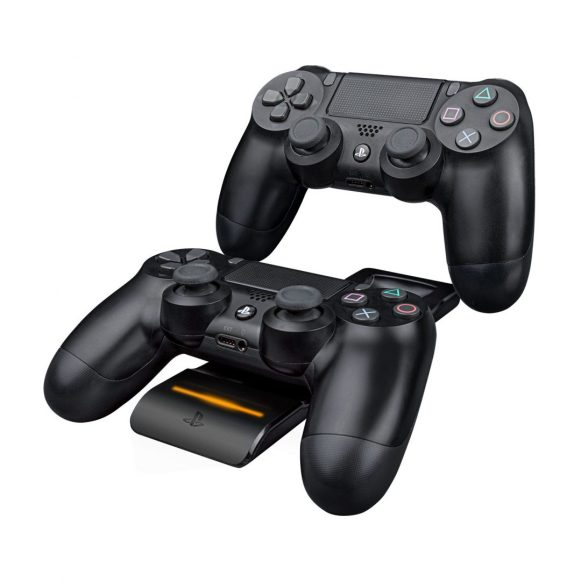 PDP Gaming Ultra Slim Charge System