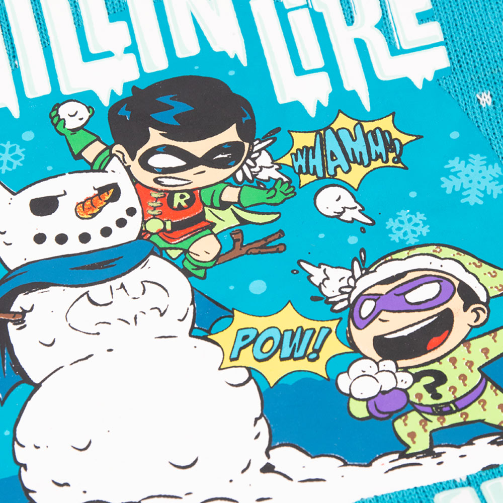 Christmas-Jumpers-KIDS-Chillin-Like-A-Villain-NS-04