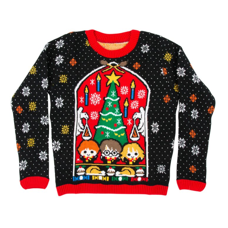 Christmas-Jumpers-KIDS-Harry-Potter-NS-01