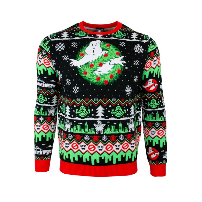 Ghostbusters-Xmas-Jumper-NS-01