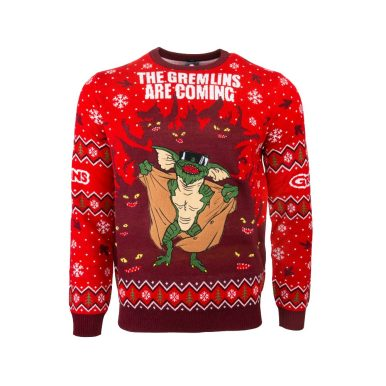 Gremlins-Are-Coming-Xmas-Jumpers-NS-01