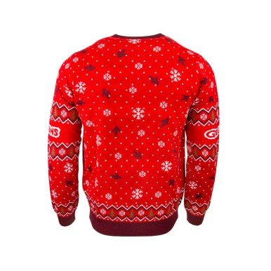 Gremlins-Are-Coming-Xmas-Jumpers-NS-02