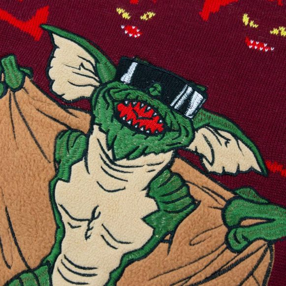 Gremlins-Are-Coming-Xmas-Jumpers-NS-04