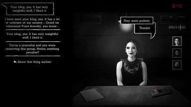 Interrogation_Screenshot_11