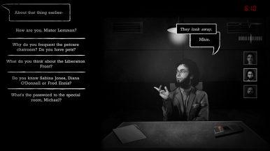 Interrogation_Screenshot_2