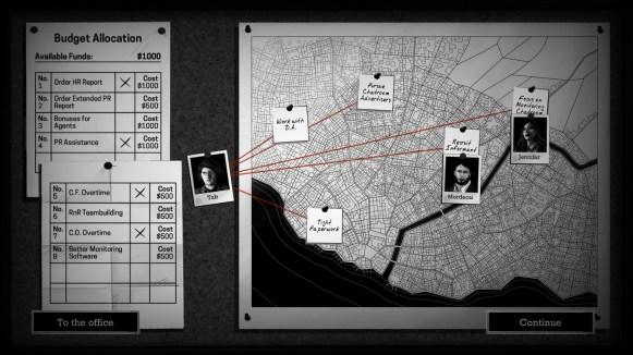Interrogation_Screenshot_4
