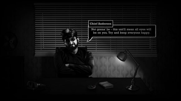Interrogation_Screenshot_7
