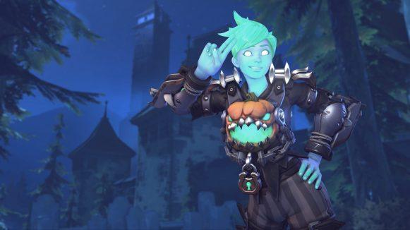 OVR_Presskit_HalloweenTerror19_001