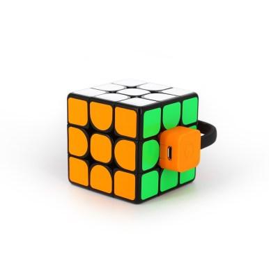 Supercube_i3SE-Charging_Port