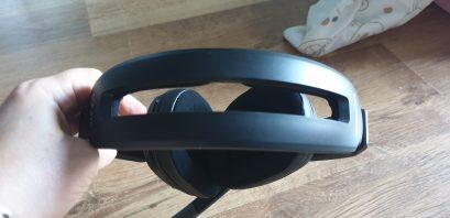 Sennheiser GSP 370 Headband
