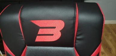 Top Chair Branding