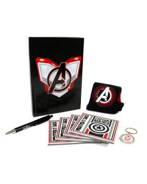 Avengers-Gift-Pack-GS-02