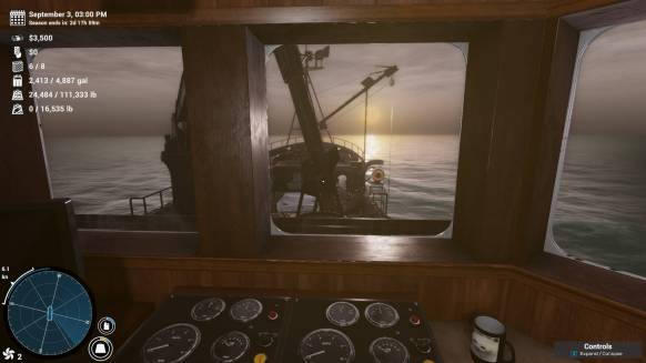 Deadliest Catch The Game 03 (press material)