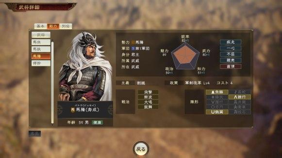 Ma-Teng