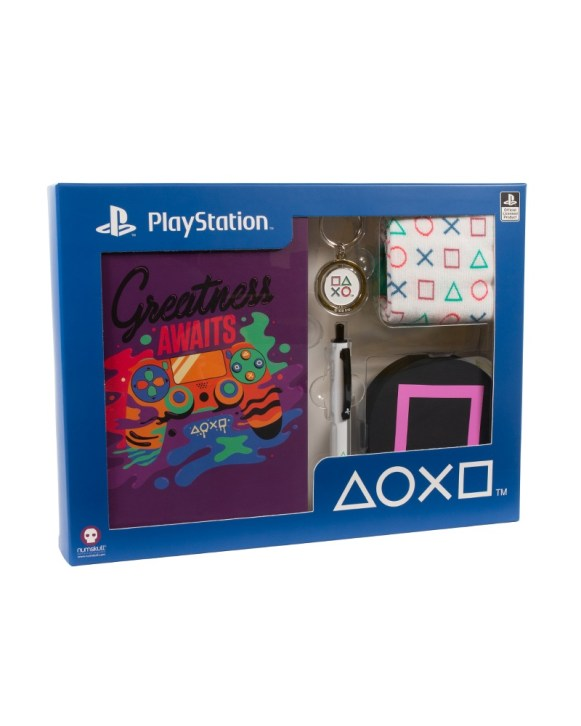 PlayStation-Gift-Pack-GS-01