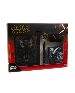 Star-Wars-Gift-Pack-GS-01
