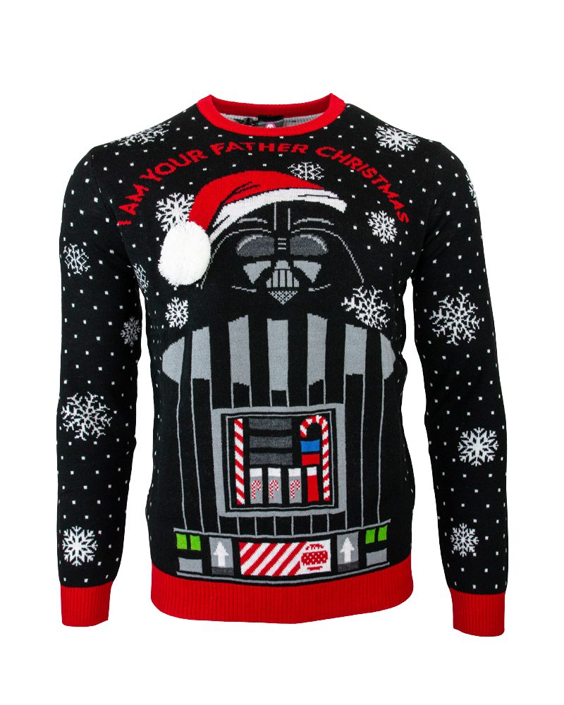 Star-Wars-I-Am-Your-Father-Xmas-Jumper-GS-01