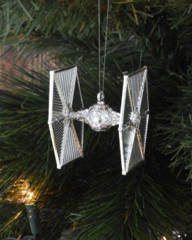 Star-Wars-Silver-Xmas-Decorations-Set-of-6-GS-02