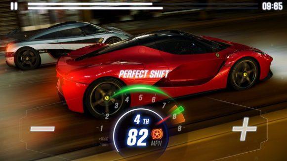CSR2_race_01