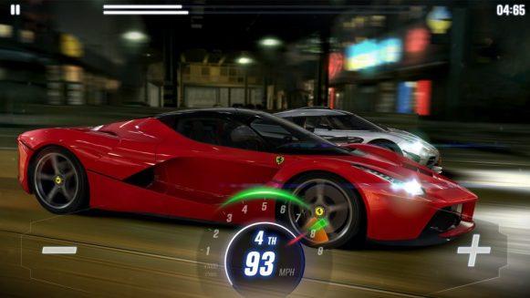 CSR2_race_03