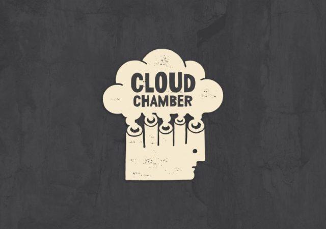 Cloud Chamber Bioshock