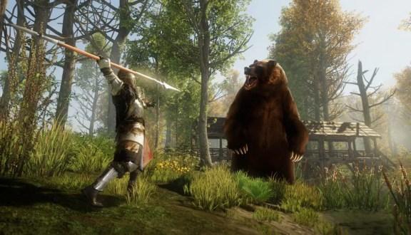 NW_Tame the Wilderness_Bear Fight_1920x1080