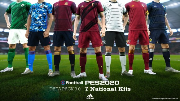 PES2020_National_Uniform_Adidas