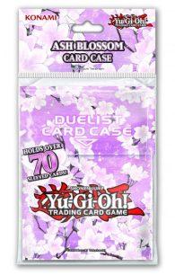 Ash_Blossom-2019_CardCase-Poly_Mock