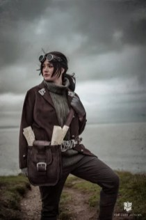 Frostpunk_The Last Autumn_cosplay (2)