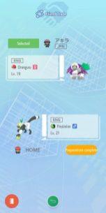 Home_Friend_Trade_EN_03