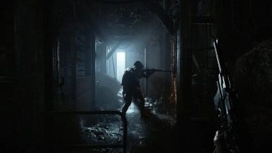 HuntShowdown_screenshot_barn_1080p