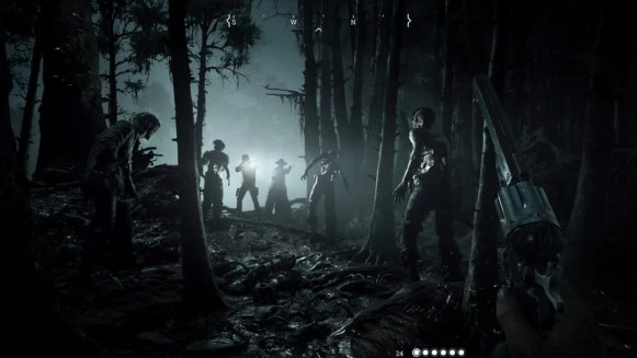 HuntShowdown_screenshot_light_1080p