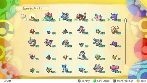 Pokemon_Lets_Go_Boxes_EN