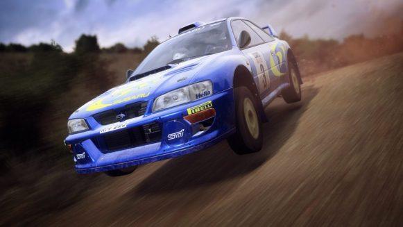 Subaru_Impreza_Greece03