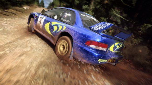 Subaru_Impreza_Greece04