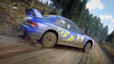 Subaru_Impreza_Scotland02
