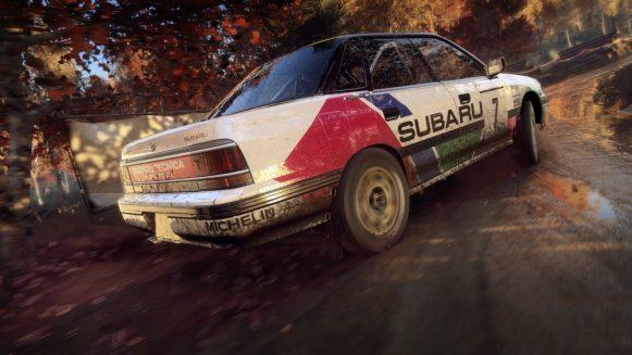 Subaru_Legacy_Scotland_01