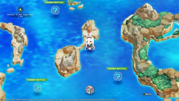 AL_OceanMap2