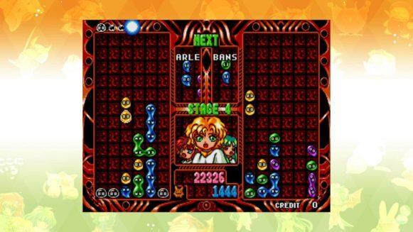 Gameplay-1-2
